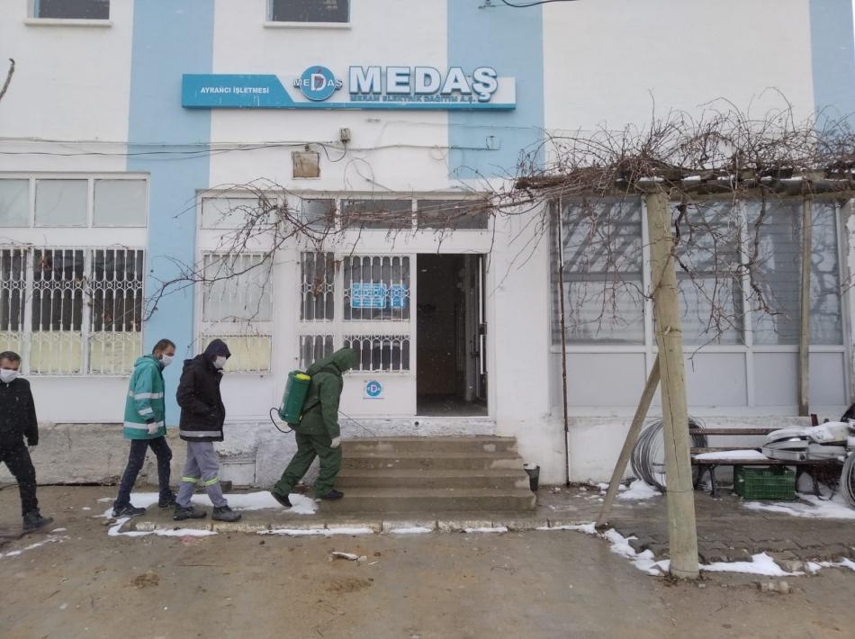 2020/03/1584985904_ayranci_(5).jpg
