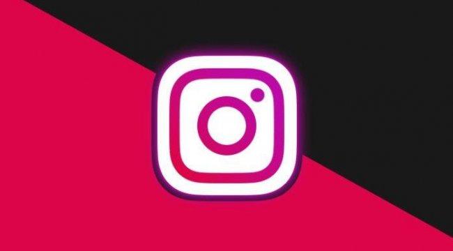 Instagram beğeni sayısı gizleme özelliği ne zaman çıkacak?