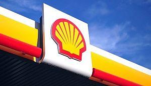 Bayilerine istediği kadar yakıt vermeyen ünlü firmaya EPDK'dan soruşturma