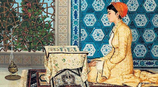 Ünlü Türk ressamın tablosu rekor fiyata alıcı buldu