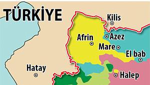 Başımız sağolsun: Konya ve Bilecik'e şehit ateşi düştü