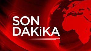 Belçika'da PKK'lılardan Türk gençlere saldırı. Yarılılardan biri Karaman'lı