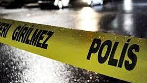 Damadının kardeşi tarafından bıçaklanan kişi hayatını kaybetti