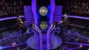 Kim milyoner olmak ister yarışmasında 1 milyonluk soru ve cevabı