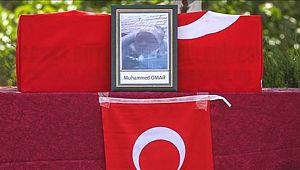 Tüm Türkiye'yi ağlatmıştı, 9 aylık Muhammet uykusunda şehit olmuş