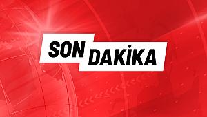Türkiye'den Almanya'ya nota: Türk kurum ve işyerlerinin güvenliği sağlansın