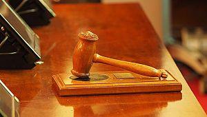 Yargıtay kayınnası ile oturmaya zorlanan kadını haklı buldu