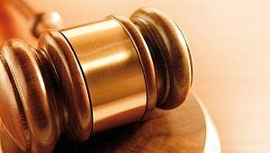 Babası yerine koyduğu adamın cinsel saldırısına uğrayınca öldürmüştü. cezası belli oldu