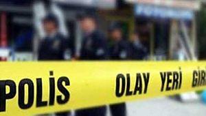 Çok yazık. Aksaray'da 16 yaşındaki çocuk caddede ölü bulundu