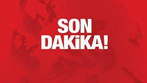 Meclis Araştırma Komisyonu Aksaray'da o okulda toplandı