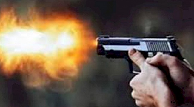 Konya'da çıkan kavgada bir kişi ortağını öldürdü
