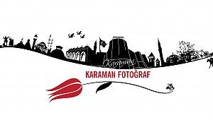 KARAMAN Kültürüne önemli bir katkı: Karaman Fotoğraf Grubu