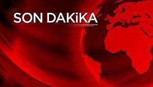 Üzücü olay Fatih mahallesinde oldu. Çapa motoruna sıkışan Ahmet Tartan hayatını kaybetti
