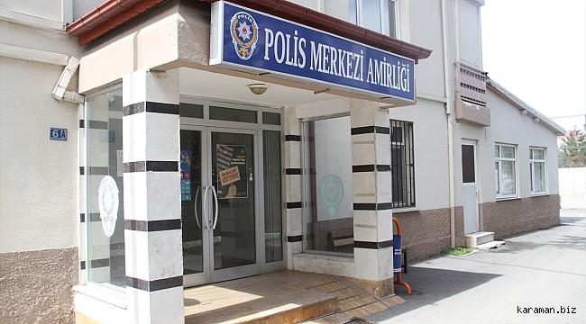 İlk defa oldu. Karantina kurallarına uymayan gurbetçi çifte 6 bin 300 lira para cezası