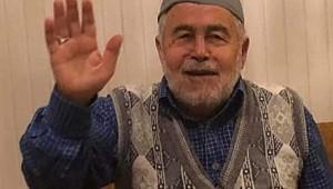 Pınarbaşı'lı Hasan Çetin'in Hollanda'da koronavirüsten hayatını kaybettiği iddia edildi