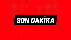 Sağlık Bakanı Koca: Toplam kaybımız maalesef 4 oldu, vaka sayısı 359'a ulaştı