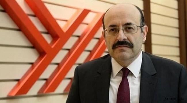 YÖK Başkanı Yekta Saraç açıkladı! Yeni YKS tarihi belli oldu, Üniversitelerde corona virüs tatili uzatıldı,
