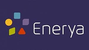 Enerya, yeni müşteri hizmetleri ofisinde Karamanlılara hizmet vermeye başladı