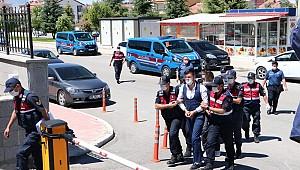 Bayram günü Selerek'i kana bulamışlardı, 3 kişi daha tutuklandı