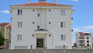 Karaman'da İftar davetleri ve bayram ziyaretleri pahalıya patladı. 2 apartman karantinaya alındı