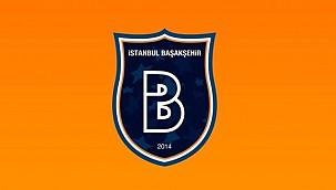 Medipol Başakşehir, Süper Lig'de  şampiyonluğunu ilan etti