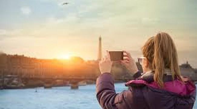 Mobil fotoğrafçılar Huawei Next-Image Awards 2020'de yarışacak