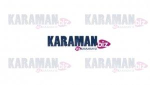 Karapınar'daki kazada 5 kişi yaralandı