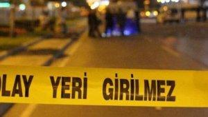 Kayseri'de miras için kavga eden 2 kardeşten 1'i öldü