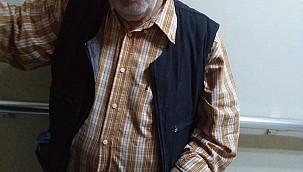 Şahin ailesinin acı günü. Osman Nuri Şahin vefat etti