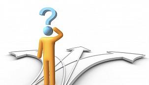 Üniversite Tercihleri İçin Milli Eğitim Müdürlüğünden Danışmanlık Hizmeti