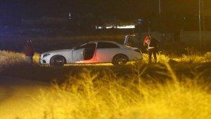 GÜNCELLEME - Konya'da silahlı saldırıya uğrayan anne ve kızı öldü