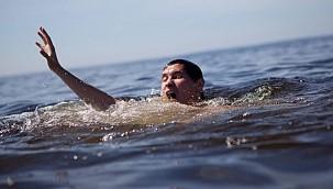 Ereğli'de üzücü olan. Havuza düşen arkadaşlarını kurtaran 2 kişi hayatını kaybetti