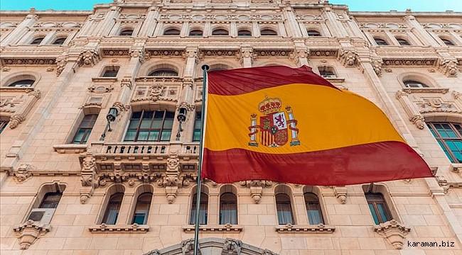 """İspanya'da savcılık, Vox partisinin """"İslamlaşmaya hayır"""" kampanyasına karşı soruşturma başlattı"""