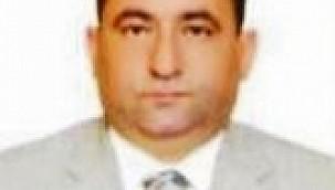 Ermenek'li madenci Azim Uyar kansere yenik düştü