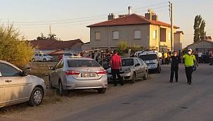Konya'daki dehşet evinde ceset sayısı 7'ye çıktı