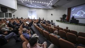"""YÖKAK, Bilkent Üniversitesine 5 yıl süreyle """"tam akreditasyon"""" hakkı verdi"""