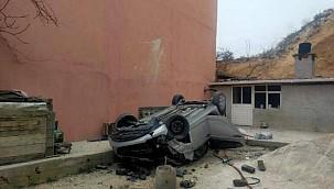Ermenek'teki trafik kazasında ölen Seycan hemşire, asli kusurlu bulundu, eşi karara itiraz edeceğiz dedi